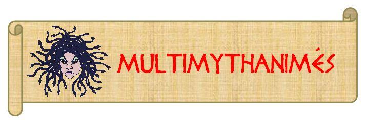 multimythanimes