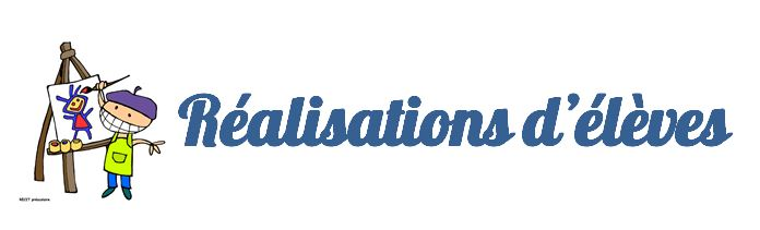 realisations-eleves